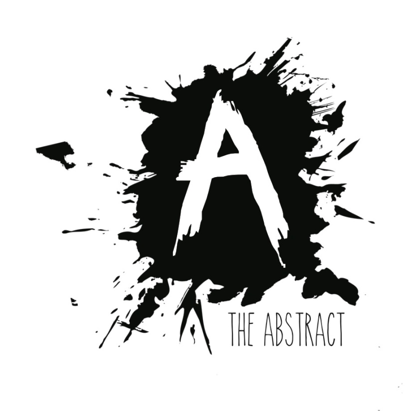The Abstract Logo